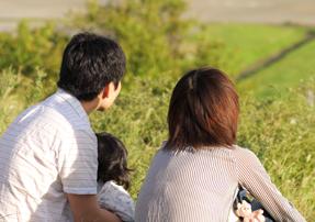 photo_plan_02
